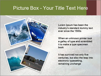 0000084993 PowerPoint Template - Slide 23