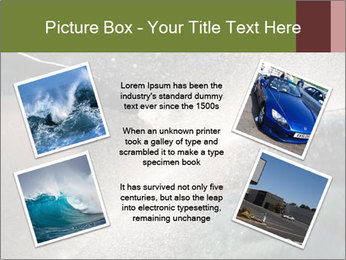 0000084993 PowerPoint Template - Slide 24