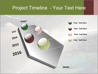 0000084993 PowerPoint Template - Slide 26