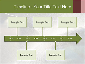 0000084993 PowerPoint Template - Slide 28
