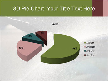 0000084993 PowerPoint Template - Slide 35