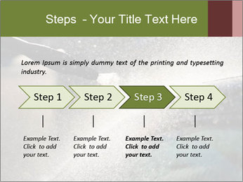 0000084993 PowerPoint Template - Slide 4