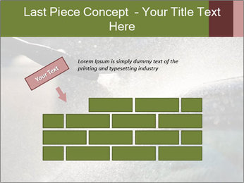 0000084993 PowerPoint Template - Slide 46