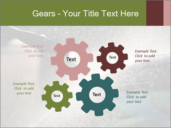 0000084993 PowerPoint Template - Slide 47