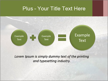0000084993 PowerPoint Template - Slide 75