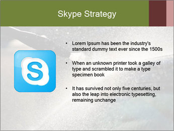 0000084993 PowerPoint Template - Slide 8