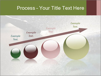 0000084993 PowerPoint Template - Slide 87