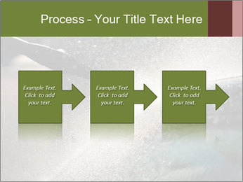 0000084993 PowerPoint Template - Slide 88