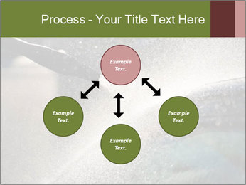 0000084993 PowerPoint Template - Slide 91