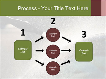 0000084993 PowerPoint Template - Slide 92