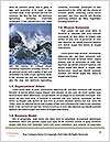 0000084993 Word Templates - Page 4