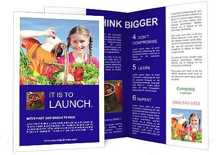 0000084994 Brochure Template