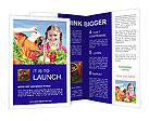 0000084994 Brochure Templates