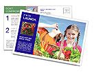 0000084994 Postcard Templates