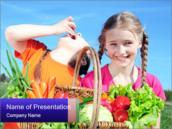 0000084994 PowerPoint Template