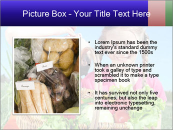 0000084994 PowerPoint Templates - Slide 13