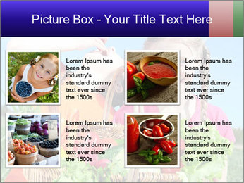 0000084994 PowerPoint Templates - Slide 14