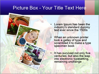 0000084994 PowerPoint Templates - Slide 17