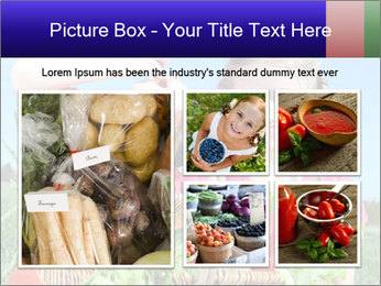 0000084994 PowerPoint Template - Slide 19