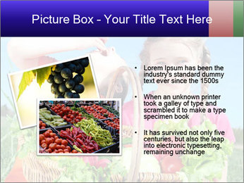0000084994 PowerPoint Template - Slide 20