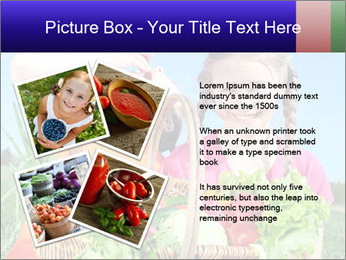 0000084994 PowerPoint Templates - Slide 23