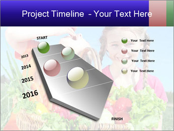 0000084994 PowerPoint Template - Slide 26