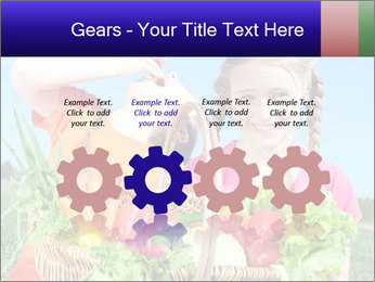 0000084994 PowerPoint Template - Slide 48