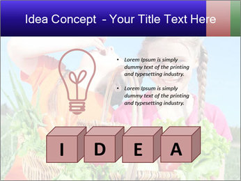 0000084994 PowerPoint Template - Slide 80