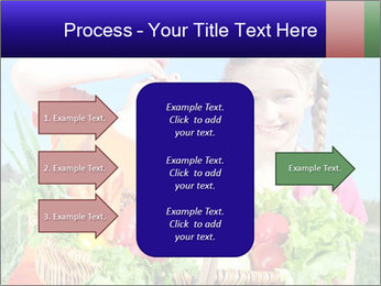 0000084994 PowerPoint Template - Slide 85