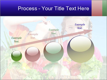 0000084994 PowerPoint Template - Slide 87