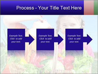 0000084994 PowerPoint Template - Slide 88