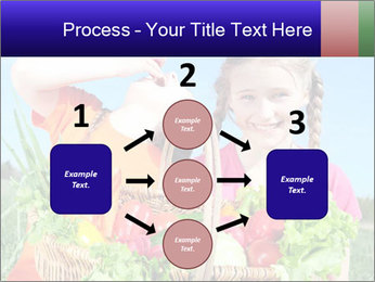 0000084994 PowerPoint Template - Slide 92