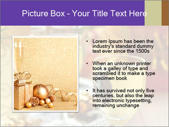 0000084995 PowerPoint Template - Slide 13