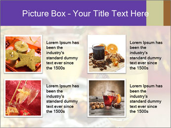 0000084995 PowerPoint Template - Slide 14