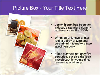 0000084995 PowerPoint Template - Slide 17