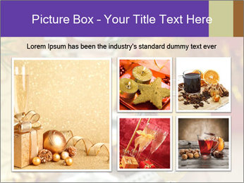 0000084995 PowerPoint Template - Slide 19