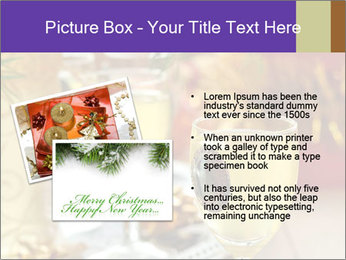 0000084995 PowerPoint Template - Slide 20