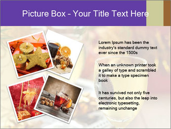 0000084995 PowerPoint Template - Slide 23
