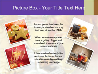 0000084995 PowerPoint Template - Slide 24