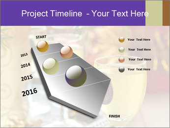 0000084995 PowerPoint Template - Slide 26