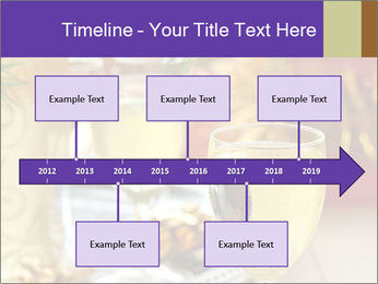 0000084995 PowerPoint Template - Slide 28