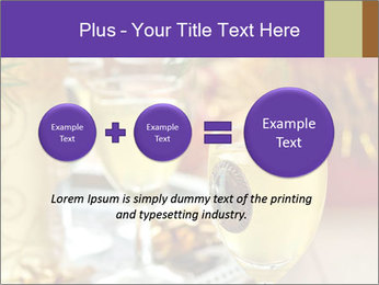 0000084995 PowerPoint Template - Slide 75