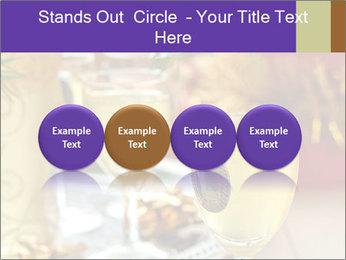 0000084995 PowerPoint Template - Slide 76