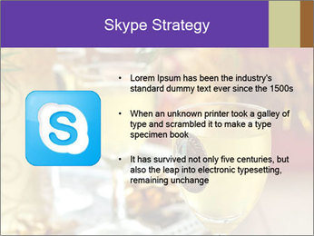 0000084995 PowerPoint Template - Slide 8