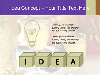 0000084995 PowerPoint Template - Slide 80