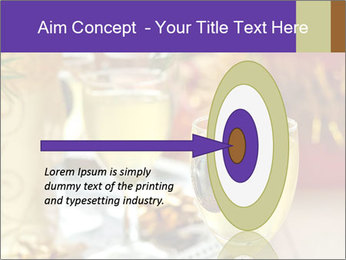 0000084995 PowerPoint Template - Slide 83