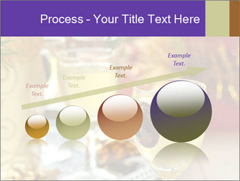 0000084995 PowerPoint Template - Slide 87