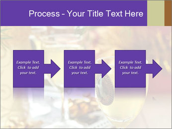 0000084995 PowerPoint Template - Slide 88