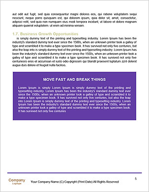0000084995 Word Template - Page 5