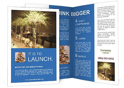 0000084996 Brochure Template